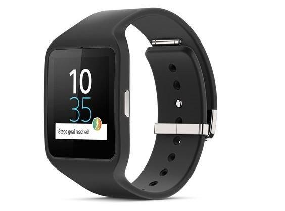 次期『SmartWatch 3』はAndroid Wear採用、GPS搭載や価格などがリーク #IFA2014