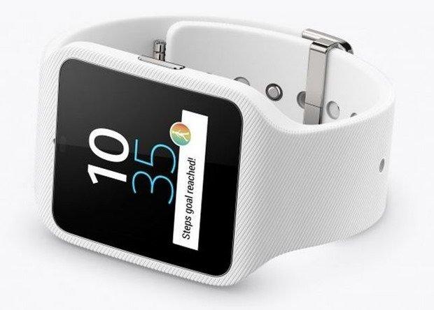次期「Android Wear 2.0」は10月中旬リリースか、Bluetooth機器と直接ペアリングなど