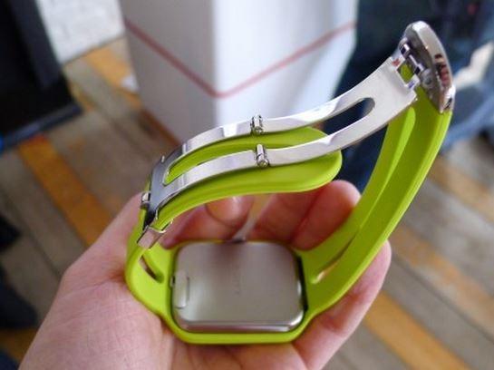 sony-smartwatch3.1