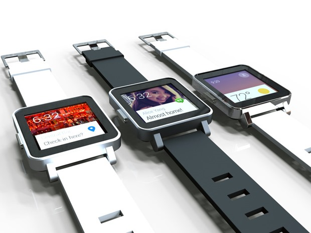 the-com-1-android-wear-smart-watch.1