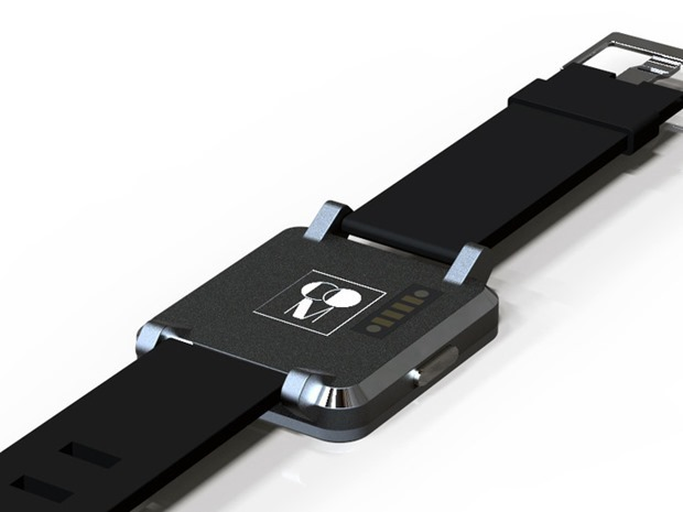 the-com-1-android-wear-smart-watch.2