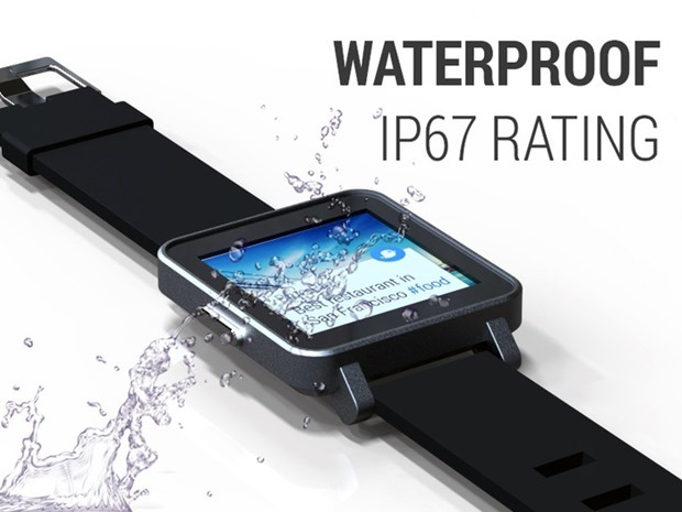 the-com-1-android-wear-smart-watch.3