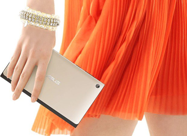 3.7万円でSIMフリー7型『ASUS MeMO Pad 7』(ME572CL)販売開始、アマゾン・ビックカメラ在庫状況