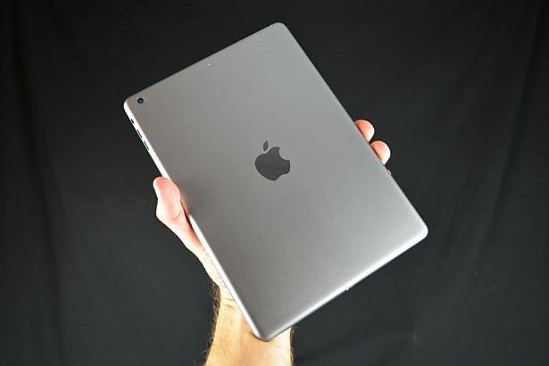 『iPad Air 2』のデザインやスペック情報、Apple内からリークか