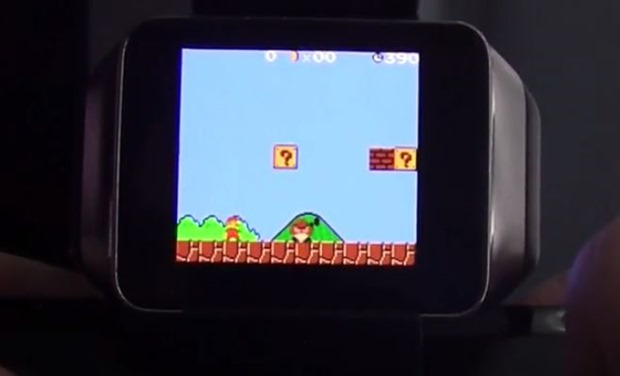 Game-boy-Color-on-Android-Wear.1