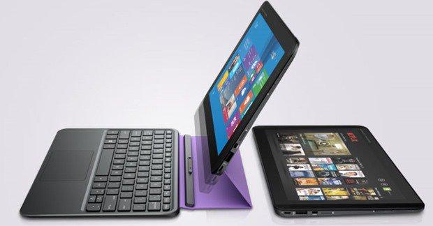 キーボード付きで930g/10型Windowsタブレット『HP Pavilion x2 10』は11/7発売、スペックと価格