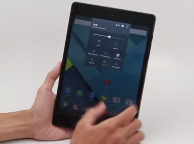 HTC-Nexus9-youtube.4