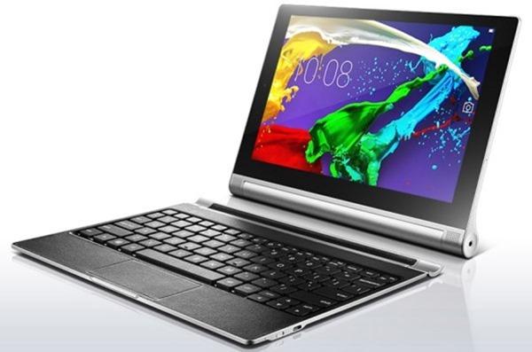 Lenovo-Yoga-Tablet-2-