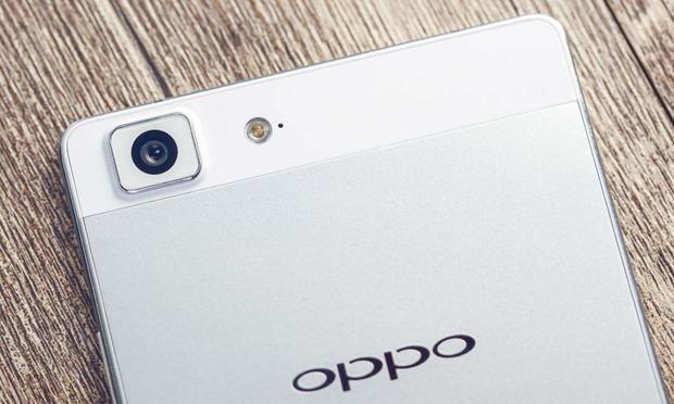 OPPO-R5.4
