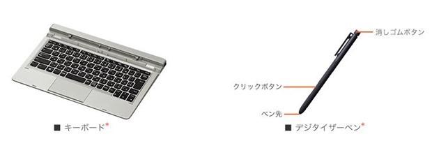 PC-LU550TSS.7