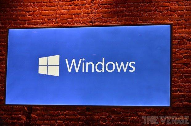 MS、『Windows 10』の新しいキーボードショートカットを公開―仮想デスクトップ操作はWin+Ctrl使用