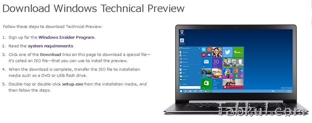 Windows-Technical-Preview-Download.3