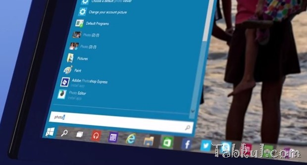 Windows10.preview.1