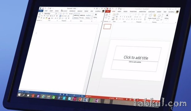Windows10.preview.4