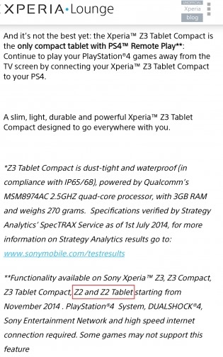 Xperia-Z2-and-Z2-Tablet-PS4-Remote-Play-315x504