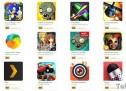 11/1まで、総額1万円以上の40アプリが無料セール中―Amazonアプリストア