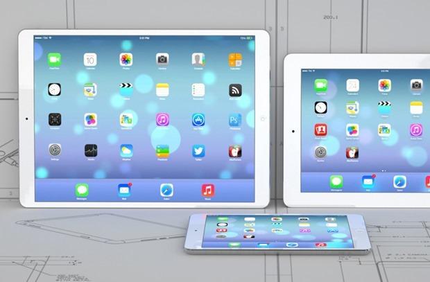 apple-ipad-pro-designboom01