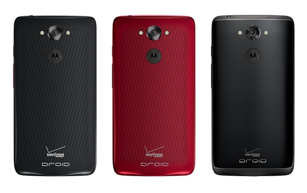 droid-turbo-colors