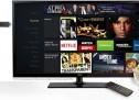 Amazon、HDMIドングル『Fire TV Stick』発表―39ドルでChroecast対抗