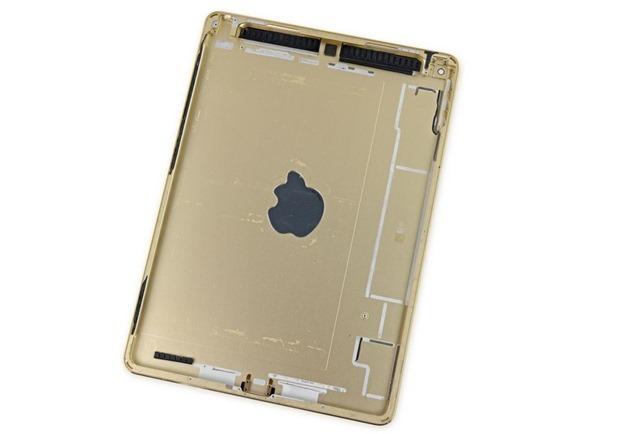 iFixit-iPadAir2.0
