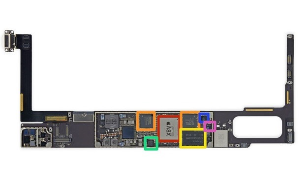 iFixit-iPadAir2.1