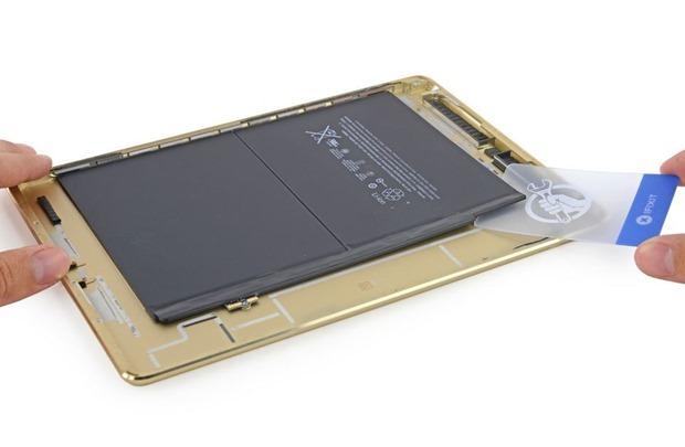iFixit-iPadAir2