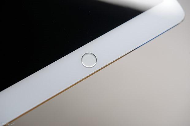 iPad-Air2.2