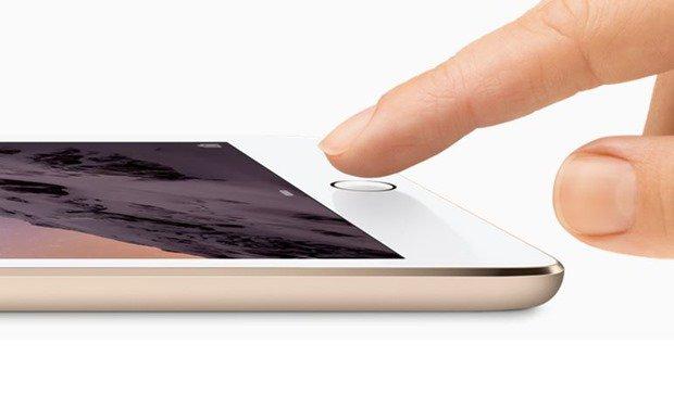 iPad Air 2/iPad Air/iPad mini 3/iPad mini 2の4機種スペック比較、購入するか考える