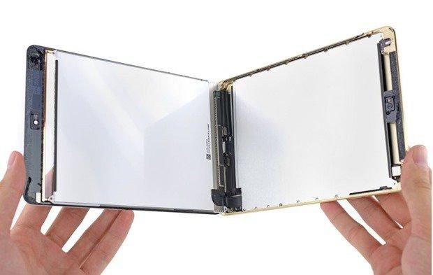 iPad-mini-3-iFixit