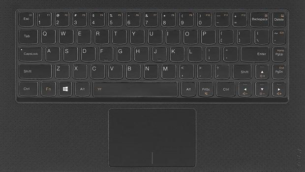 lenovo-laptop-convertible-yoga-3-pro-keyboard-14