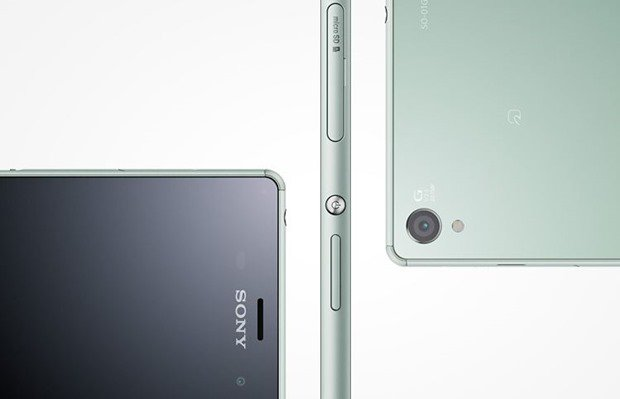 『Sony Xperia Z4』のスペックがリーク、2015年3月のMWC 2015で披露か
