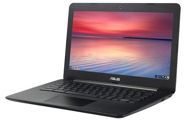 ASUS、個人向け『Chromebook C300MA』を12月発売、スペック・価格と製品画像―体験イベント日程から発売日を考える