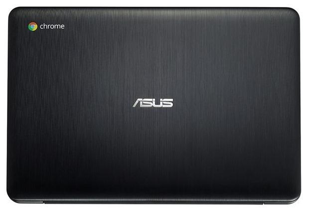 ASUS-Chromebook-C300MA.2