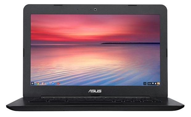 ASUS-Chromebook-C300MA.5