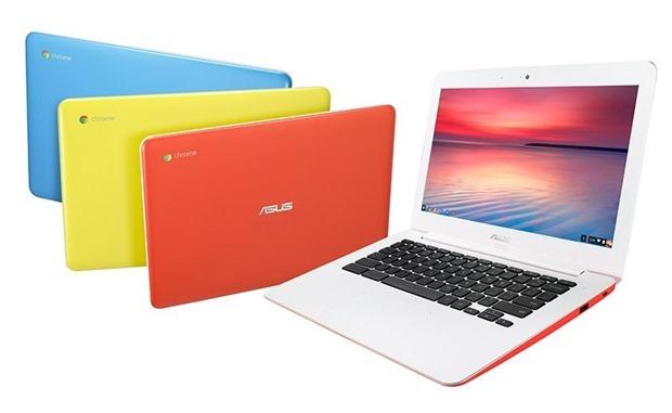 ASUS-Chromebook-C300MA