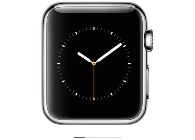 Apple-Watch-timekeeping