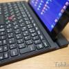 DSC00688-Venue-8-pro-bluetooth-keyboard-Tabkul.com-Review