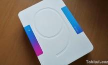 『Nexus 9』に最新ビルド『LRX21R』アップデート配信開始