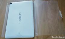 Nexus 9向けカスタムリカバリ「TWRP 2.8.2.1」が利用可能に