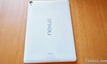 HTC Nexus 9 wifiモデル、11月29日より一般販売を開始