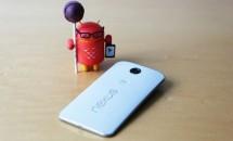 Nexus 6(Shamu)向けカスタムリカバリ「TWRP 2.8.2.0」が公開される