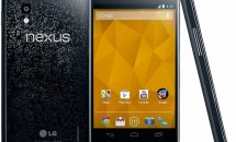 Nexus 4向けAndroid 5.0(LRX21T)ファクトリーイメージ配信へ、他のNexus端末も対応中