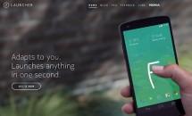 Nokia、ランチャーアプリ『Z Launcher』ベータ版を公開―動画ほか