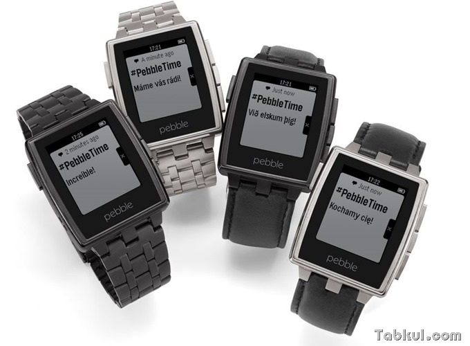 Pebble-update2.1.0