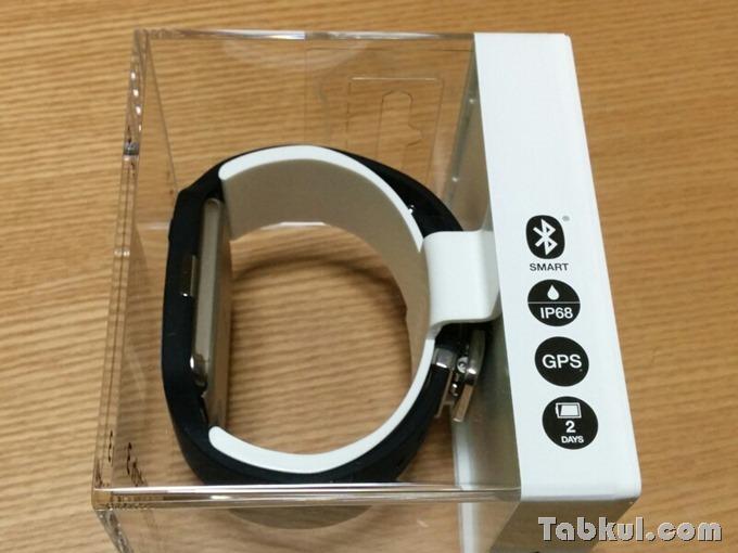 Sony-SmartWatch3-Tabkul.com-Review.03