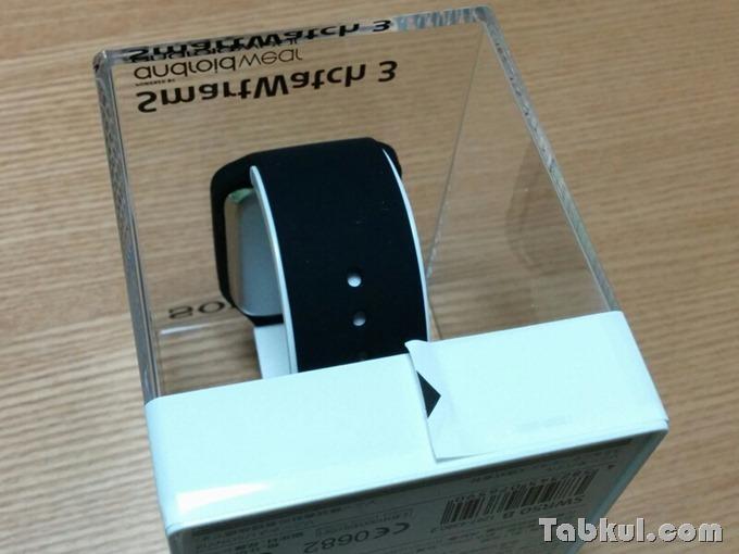 Sony-SmartWatch3-Tabkul.com-Review.04