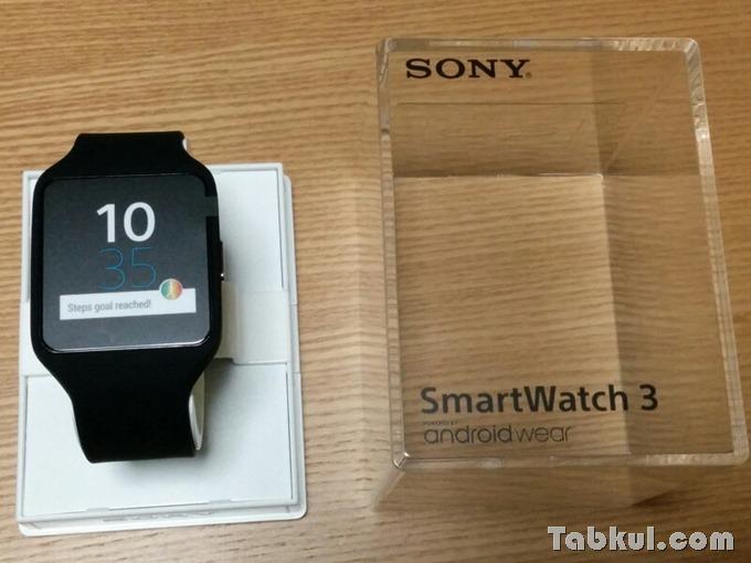 Sony-SmartWatch3-Tabkul.com-Review.05