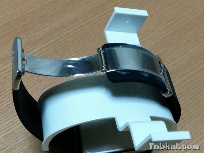 Sony-SmartWatch3-Tabkul.com-Review.08