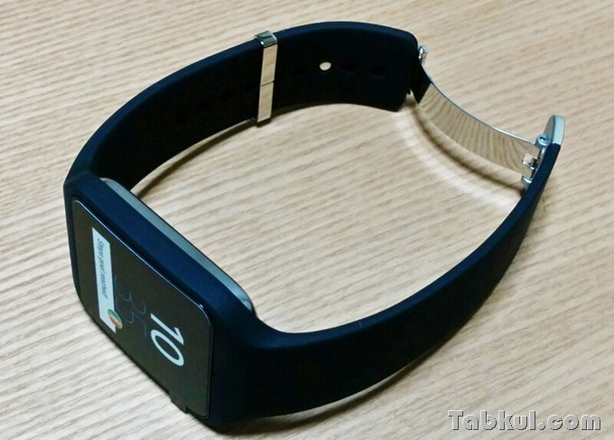 Sony-SmartWatch3-Tabkul.com-Review.09