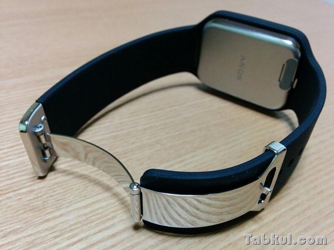 Sony-SmartWatch3-Tabkul.com-Review.11